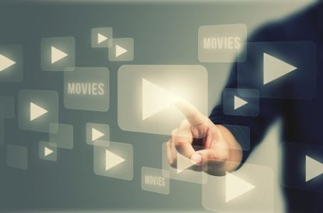 VIDEO STREAMING PREMIUM